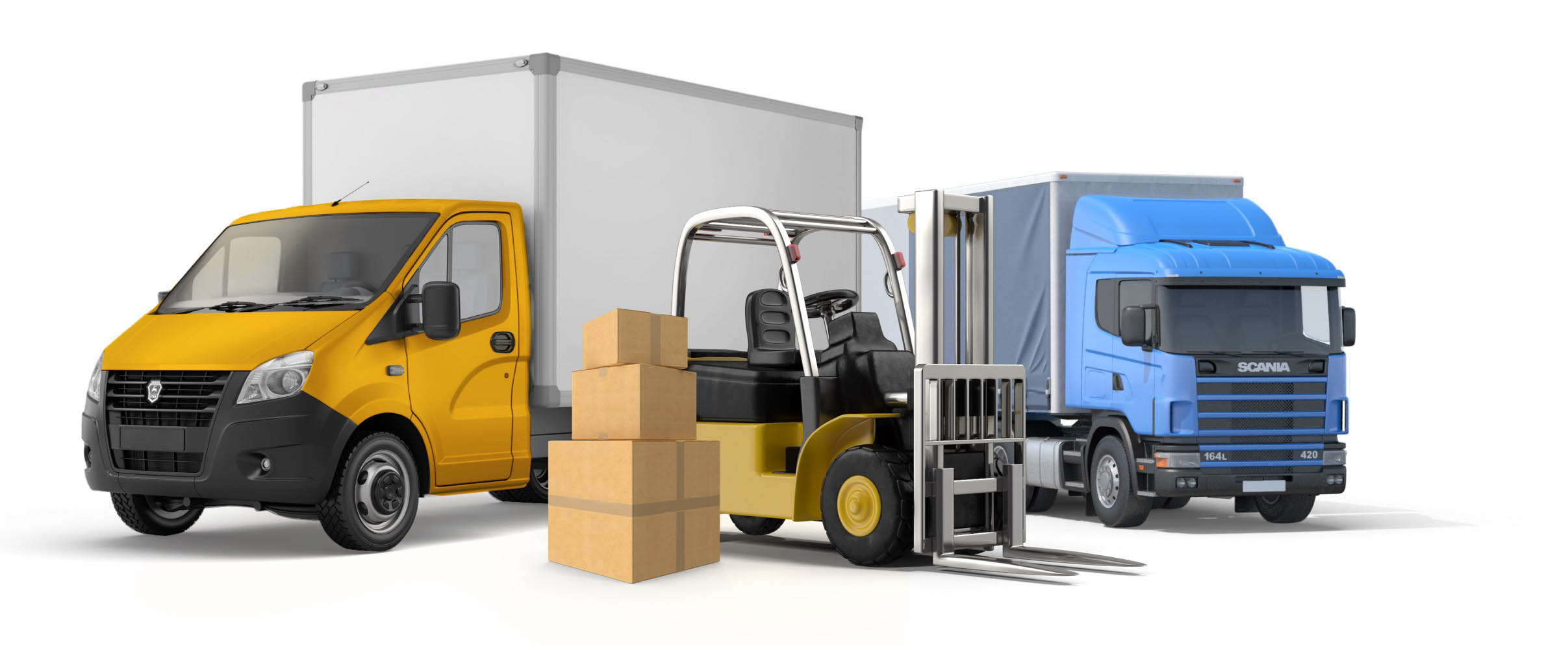 Картинки по запросу Логистические услуги от компании «Profi Cargo Service»